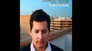 Italian Dry Ice - Josh Rouse