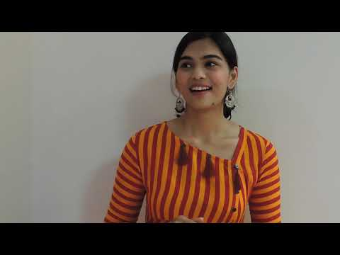 audition link-1