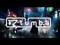 Nightcall ft. Dreamhour - Dead V (Vocal Version)