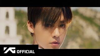 WINNER   'FOOL' MV