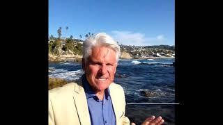 A Broker's Take on the January, 2020Laguna Beach Real EstateMarket