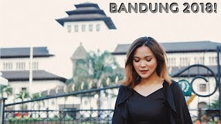 BENCI BANGET SAMA BANDUNG! | Dinda Shafay (Bahasa) Video thumbnail