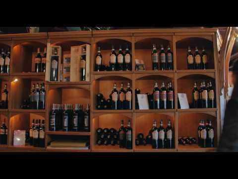 Wine Stories || Wine Educational Board