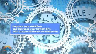 custom software development denver colorado – web and mobile development, designs sitewired