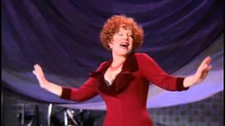 Bette Midler - Rose's Turn