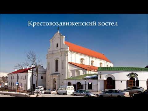 Служба в церкви киева