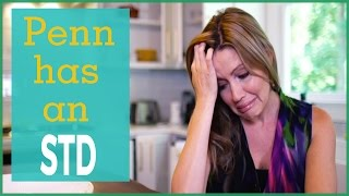 STD: Shutting Things Deficiency | Do you suffer? | The Holderness Family