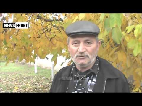Народное лечение простатита и аденомы