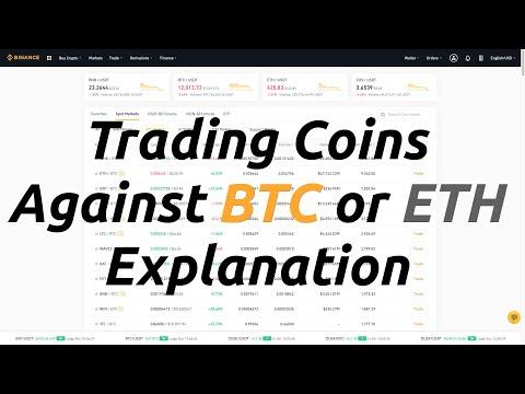 Cumpărați bitcoin melbourne