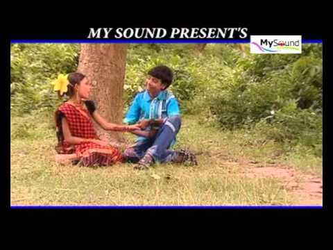 Bondhu Perete Nay   Nishi/Akash   Bangla Super Song   Mysound BD