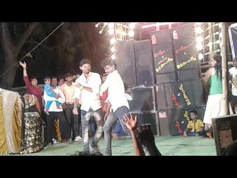 Yangu yama yangu yama video song yamadonga movie