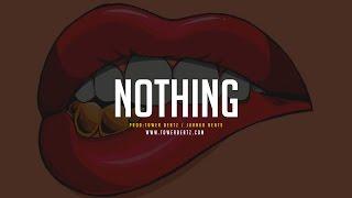 "Dope Beat ""Nothing"" Trap Instrumental (Prod. Juanko Beats x Tower Beatz)"