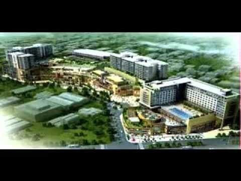 Chennai video