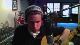 Growing Up - Cover [Fall Out Boy]