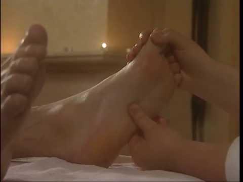 La varice variqueuse sur les pieds la gymnastique pour les pieds