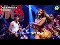 Della Monica - Cemeng Kopine   |   Official Video