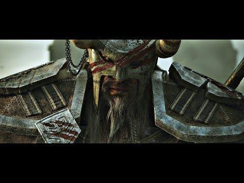 Мод для герои меча и магии