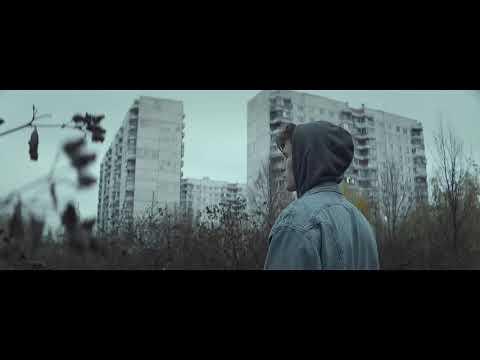 Макс Корж - Пролетарка (offical clip)