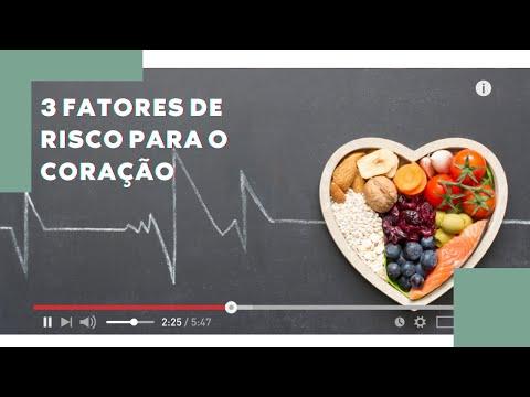 Szalbutamol magas vérnyomás esetén