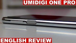 Ulefone Armor 6 Review - Rugged IP68 Phone - Самые лучшие видео