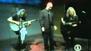 Judas Priest  acoustic