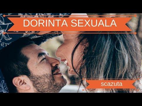 Forum feminin penisuri masculine