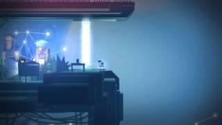 VideoImage3 Pan-Pan: Planetary Pack