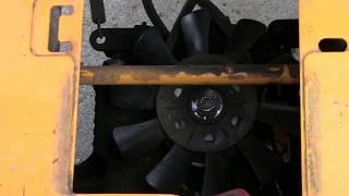 drive belt replacement cub cadet lt1050 - Thủ thuật máy tính - Chia
