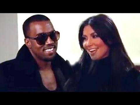 Kourtney and Kim Take New York Season 2 Promo 2
