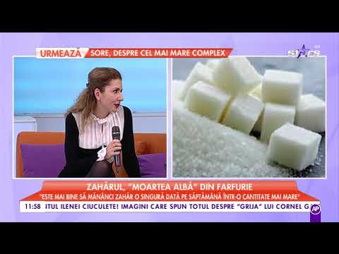 Sucuri pentru detoxifiere si slabire retete
