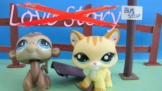 LPS: Worst Love Story Ever