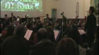 preview picture of video 'Ingo - Stefanina - Banda Musicale M. Randisi Città di Santa Lucia del Mela (ME)'