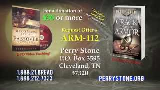 Crack in Your Armor/Blood Moons Package | Offer ARM-112
