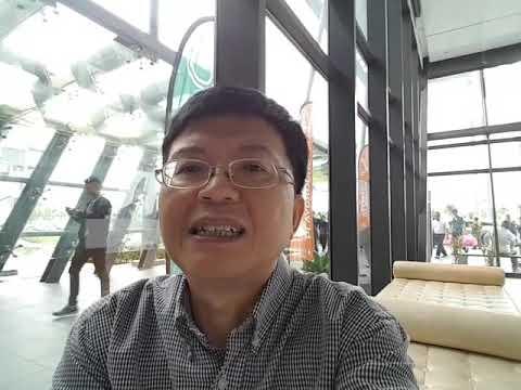 mp4 Insurance Agent Income Tax Malaysia, download Insurance Agent Income Tax Malaysia video klip Insurance Agent Income Tax Malaysia