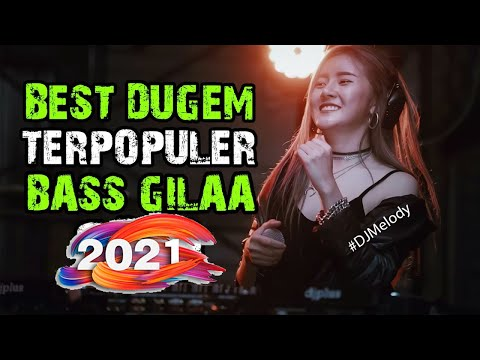 mp4 Music Dugem, download Music Dugem video klip Music Dugem