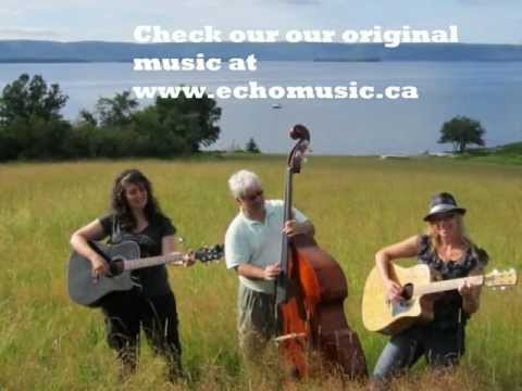 Come as You Are chords & lyrics - Madison Violet