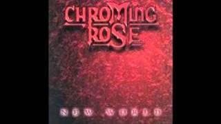 Chroming Rose - I Died a Little (w/ Lyrics)