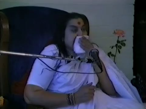 Veronika narkotikų diabeto