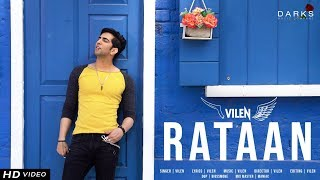 Rataan Song Lyrics in English – Vilen