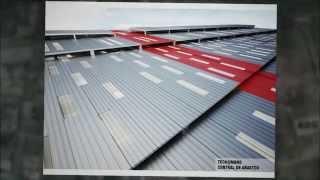 preview picture of video 'Mercado Cooperativo Acayucan'