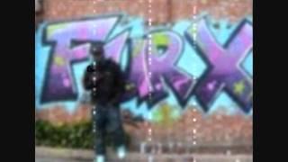 Sway F ur X BhangraMix