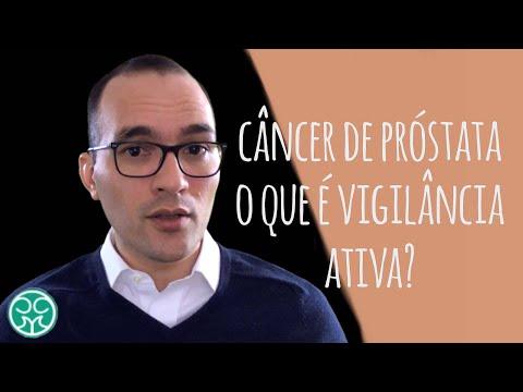 Qué grupo de la discapacidad en el grado 3 cáncer de próstata