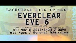 Fan-Made Everclear Live Compilation