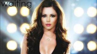 Cheryl Cole - Waiting - Messy Little Raindrops - 2010