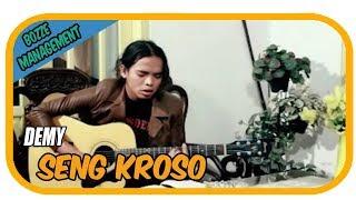 Download lagu Demy Seng Kroso Mp3