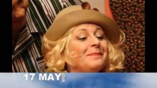 17 Mayıs Funda'mın Doğum Günü