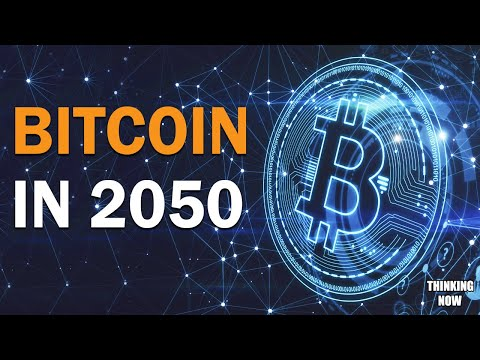 Bitcoin zilnic volum tranzacționat