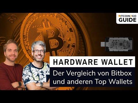 Sužinokite bitcoin trading app