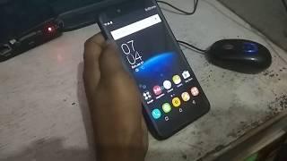 x603 imei repair - मुफ्त ऑनलाइन वीडियो