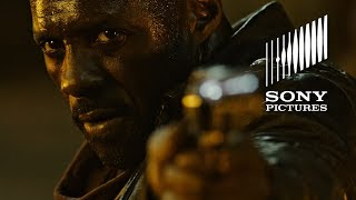 Trailer of The Dark Tower (2017)